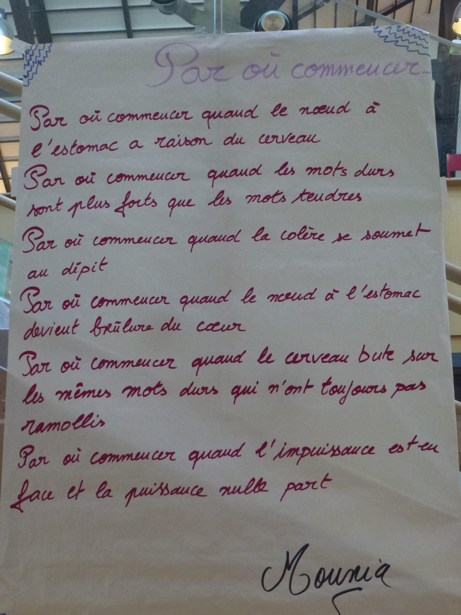 P1120196_Paroucommencer_Mounia_